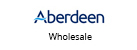 aberdeen channel