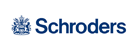 schroders-channel