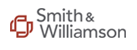 smith-wills-channel