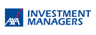axa-channel