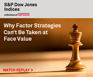 Why Factor Strategies Can't be Taken at Face Value