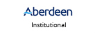aberdeen institutional channel