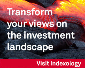 Transform your views on the investment landscape
