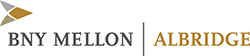 BNY Mellon | Albridge
